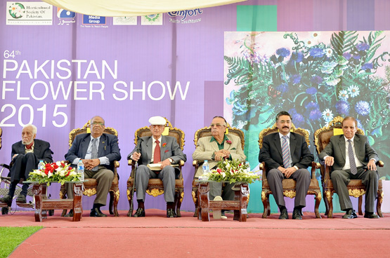 64th-Pakistan-Flower-Show-2015.jpg