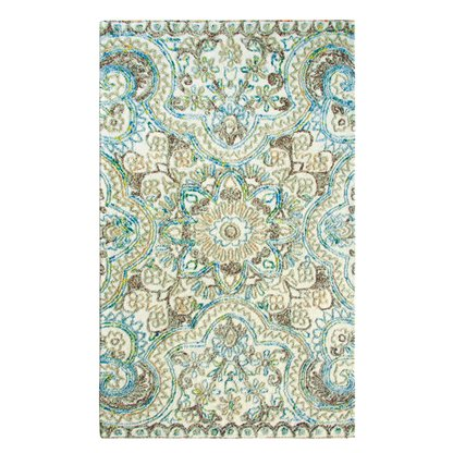 agra-hand-tufted-multicolor-area-rug.jpg