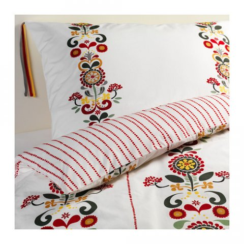 akerkulla-duvet-cover-and-pillowcase-s-__0287027_PE319313_S4.JPG