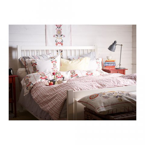 akerkulla-duvet-cover-and-pillowcase-s-__0287708_PE337129_S4.JPG