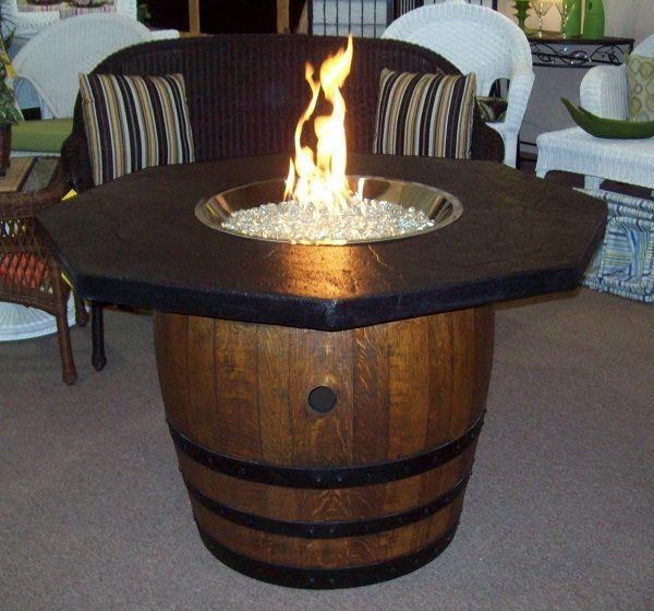 barrel 2.jpg