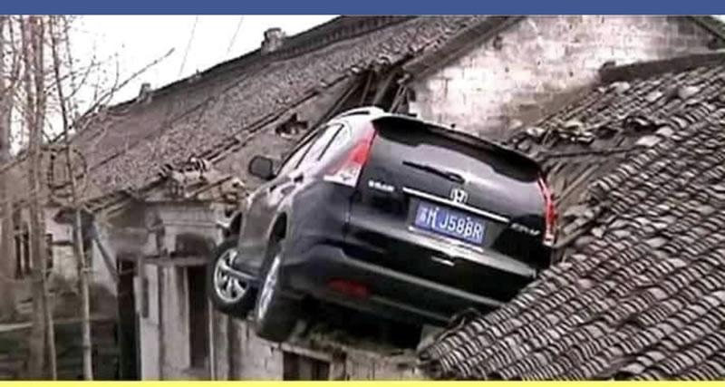 car-roof.jpg