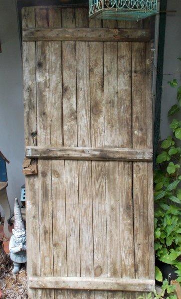 DoorBack.JPG