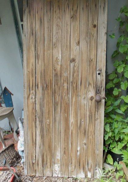 Doorfront.JPG