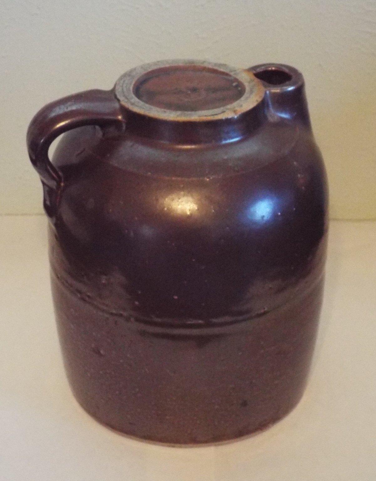 field jug.jpg