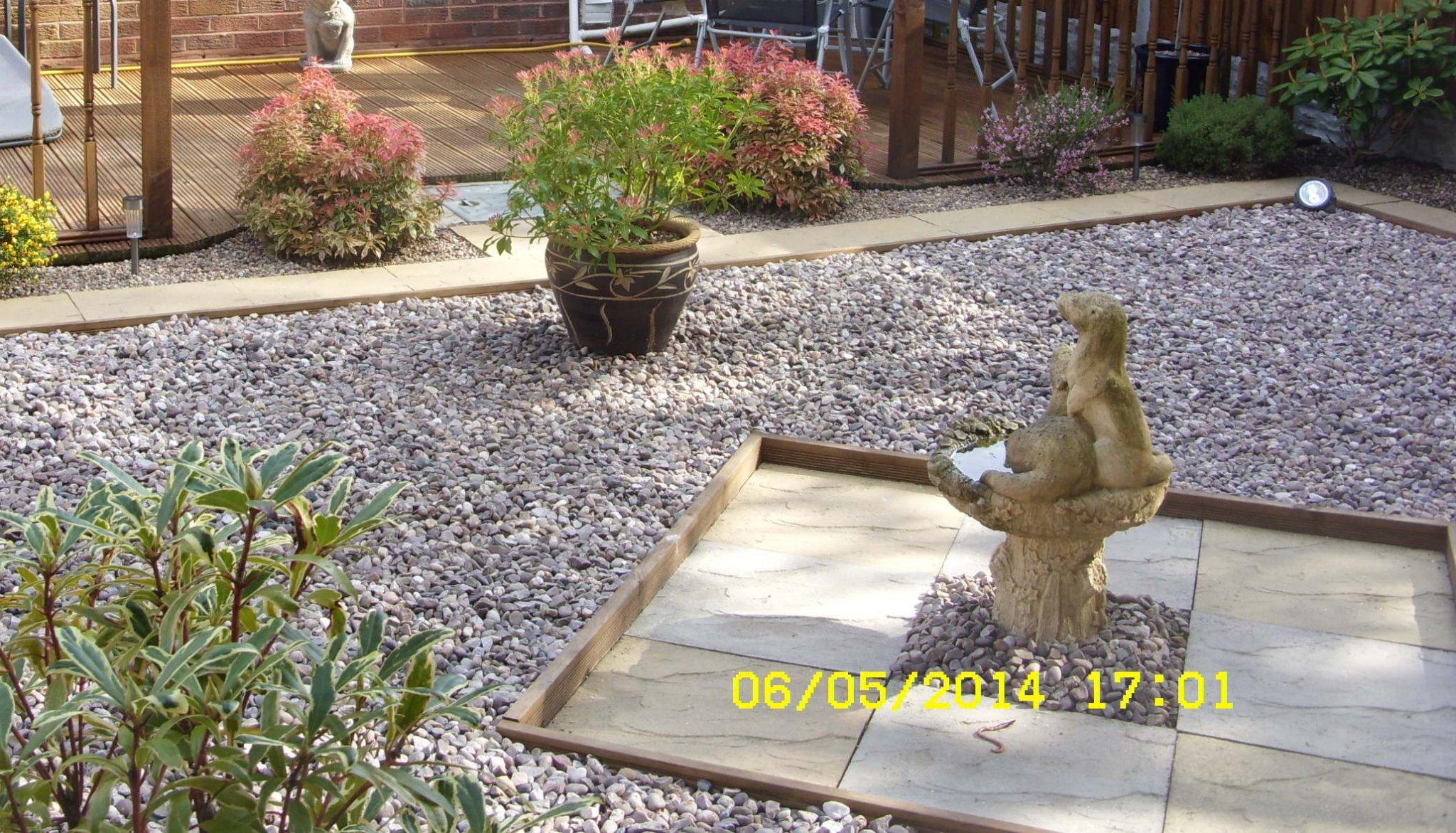garden 1 (3).JPG