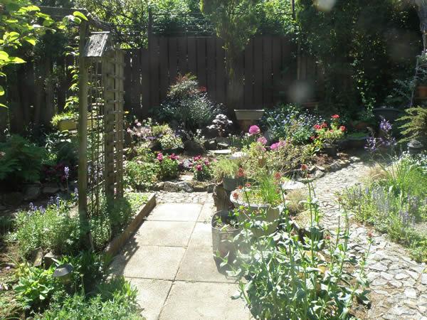 garden fence11.jpg