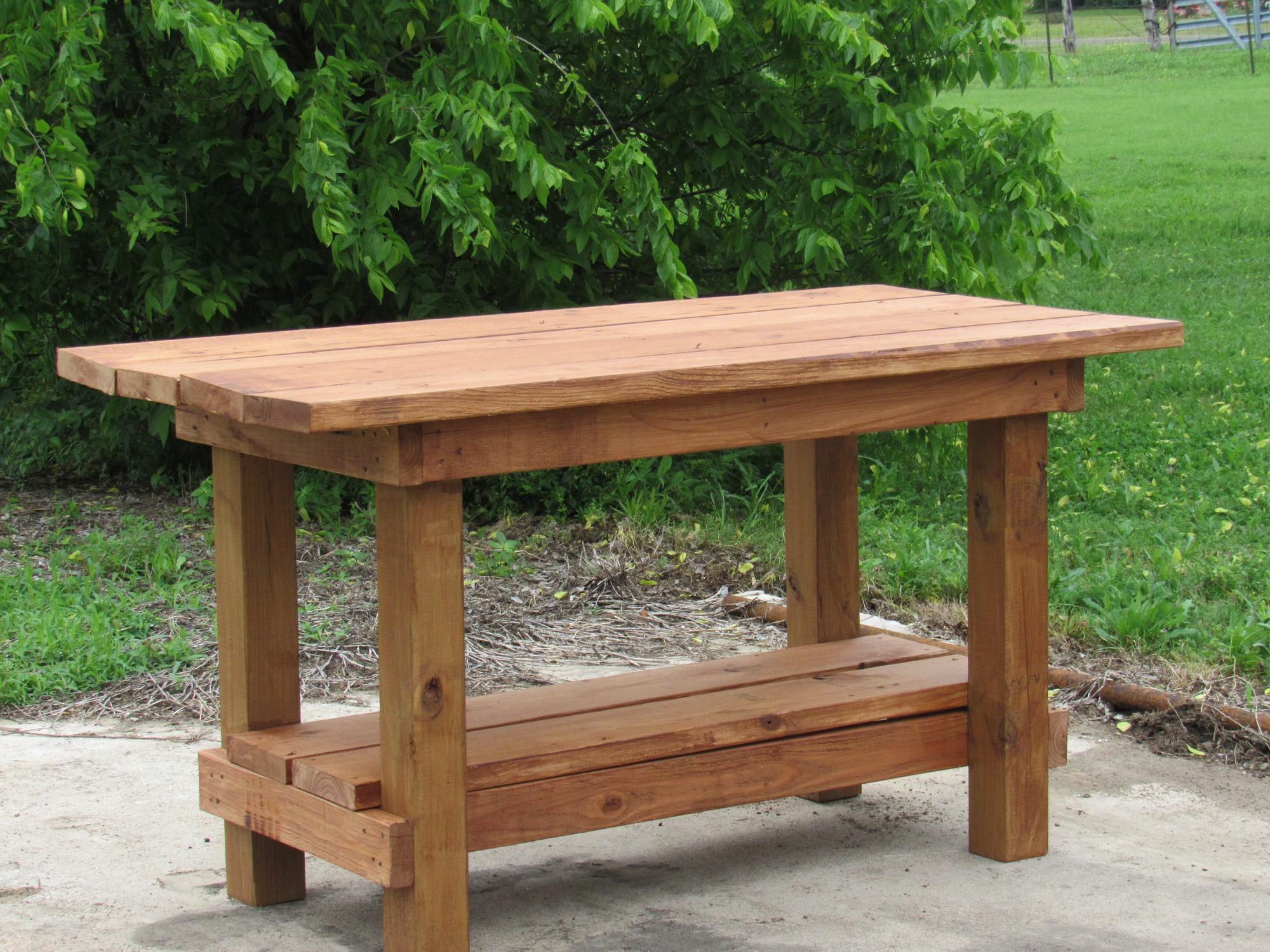 Garden Table.jpg