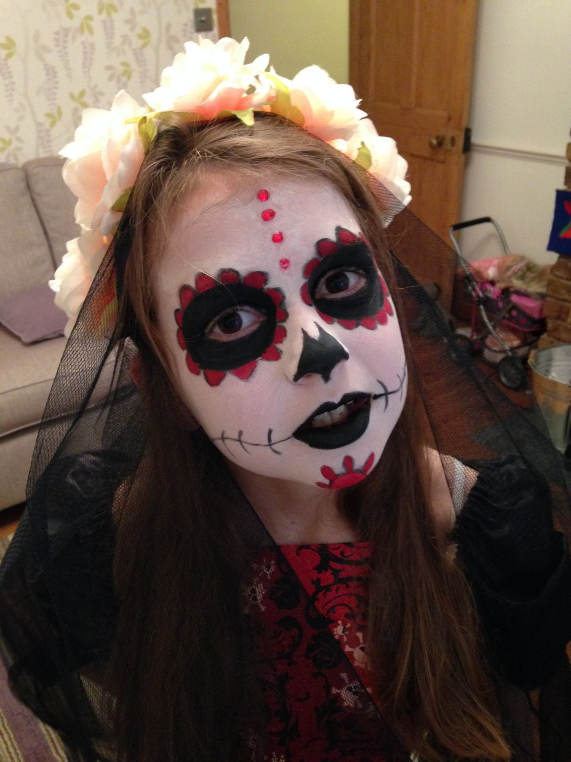 Grace Halloween.JPG