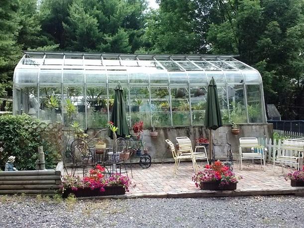 greenhouse1 (2)q.jpg