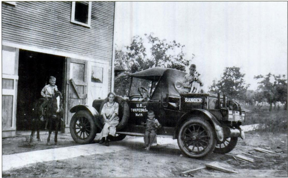 Jack Rapps Nitro Truck.jpg