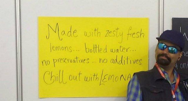 Me selling lemonade 1.jpg