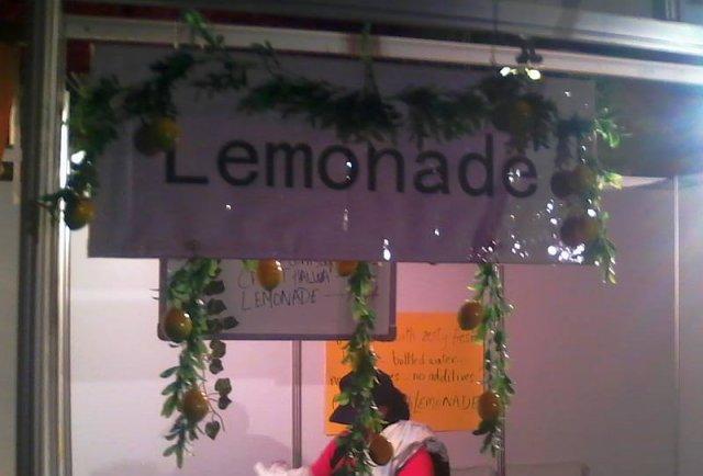 Me selling lemonade 4.jpg