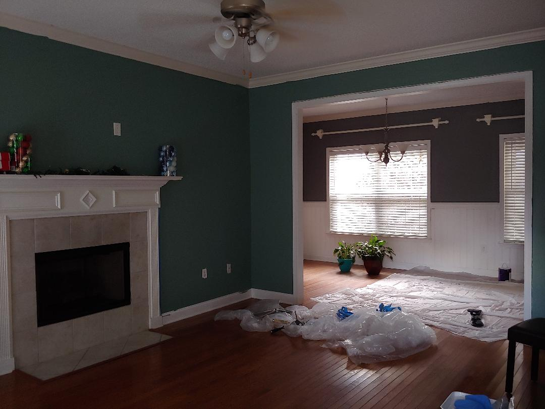 Painted (Before Move In).jpg