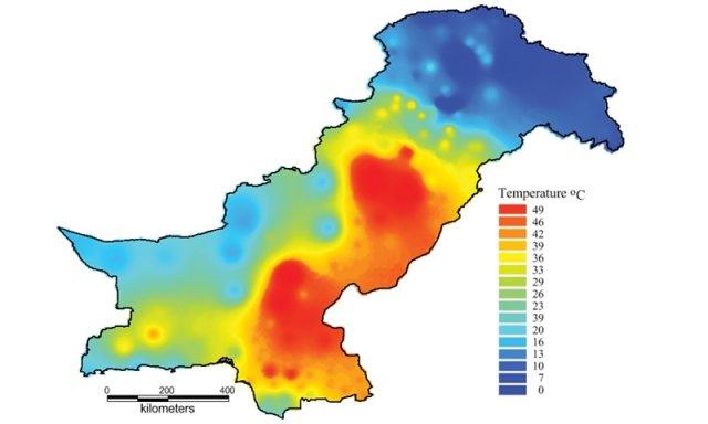 Pakistan temp.jpg