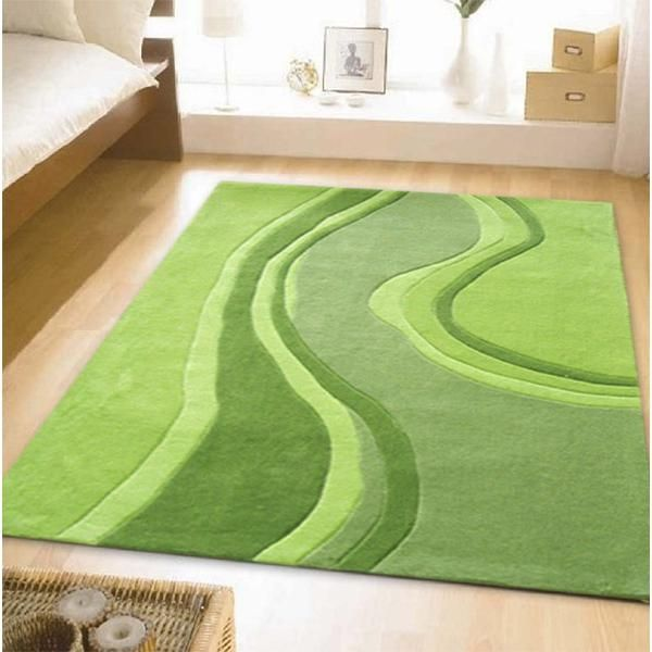 popular-green-rug-regarding-best-25-lime-ideas-on-pinterest-kitchen-tile-inspirations-4.jpg