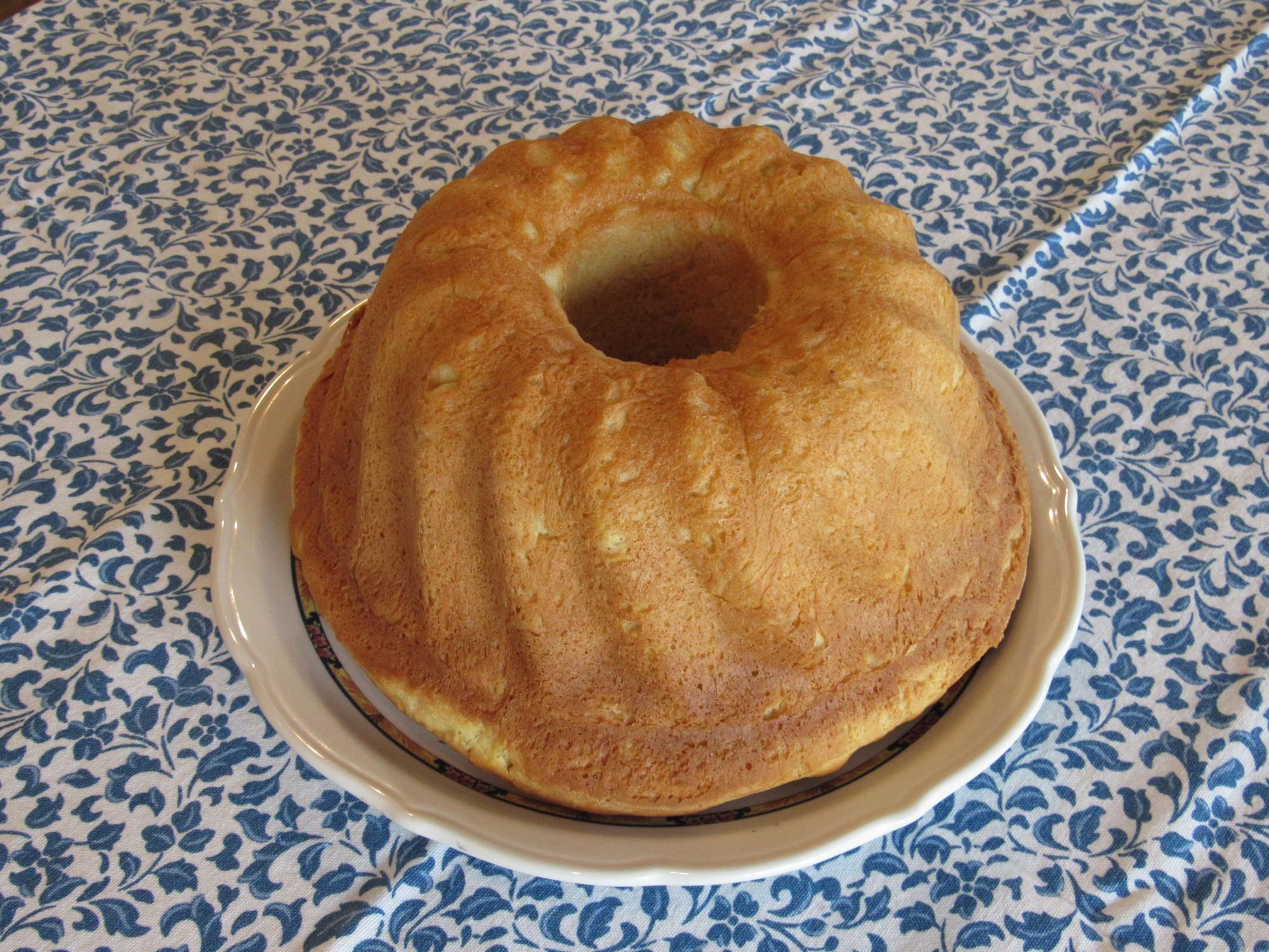 Sally Lunn bread.jpg