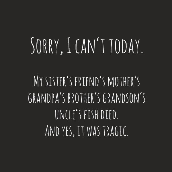 sorry-i-cant.jpg
