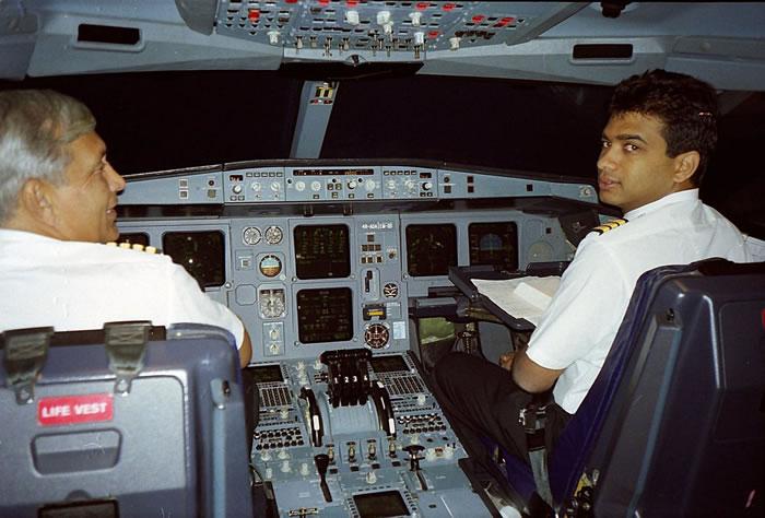 Sri Lanka 1997 -206.jpg