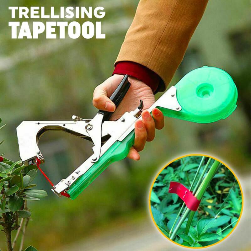 tying-binding-tool-trellis-1_900x.jpg