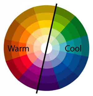 warm-cool-colors.jpg